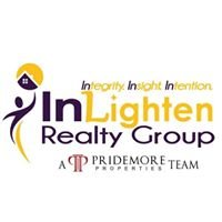 InLighten Realty Group