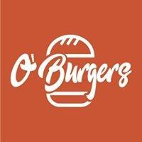 OBurgers