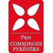 Pays Comminges Pyrénées