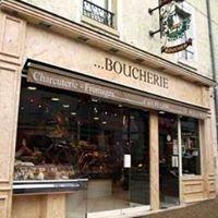 Boucherie Fillion