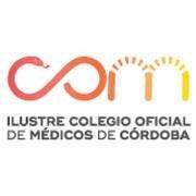 Colegio de Médicos de Córdoba