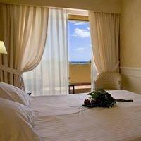 Guadalpin Suites