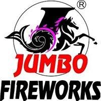Liuyang Jumbo Fireworks Company LTD