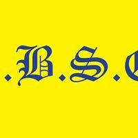 Bethel Baseball/Softball Organization