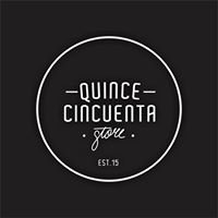 Quince Cincuenta Store