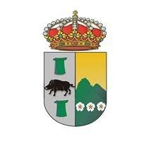 Ayuntamiento de Navatrasierra
