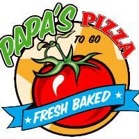 Papa's Pizza To Go of Blairsville