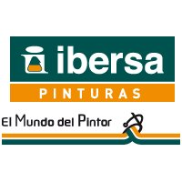 El Mundo del Pintor. La tienda online de Ibersa