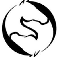 Arkansas Equine Services