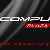 Compuplaza