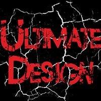 UltimateDesign studio