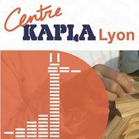 Centre Kapla Animation Lyon