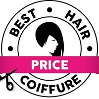 Best Hair Price  Mitry-Mory