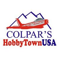 Colpar's HobbyTown West