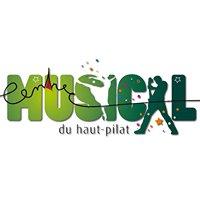 Centre Musical du Haut-Pilat