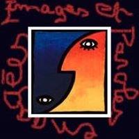 Imageset Paroles Engagées