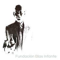 Fundación Blas Infante