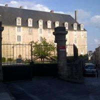 Eesi Poitiers