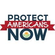 Protect Americans Now