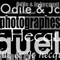 Studio Odile & Jean-christophe Hecquet - Meilleur Ouvrier de France