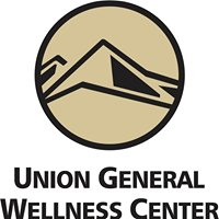 Union General Wellness Center