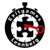 Exitgames Leonberg
