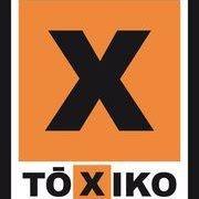 TOXIKO - Surf & Skate Shop