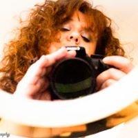 Karen L. McHale Photography