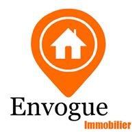 Envogue Immobilier