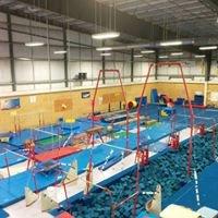 Yellowknife Gymnastics Club