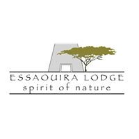 Essaouira LODGE - Spirit of nature