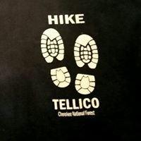Hike Tellico