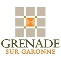 Mairie de Grenade sur Garonne