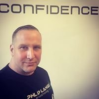 Philip Lange - Personal Training