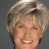 Optimum Oral Health - Leslie McDougall, DDS