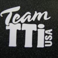 TTi Intl (Gun Shop)