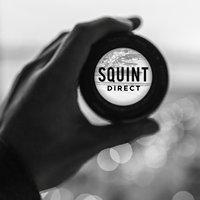 Squint Direct