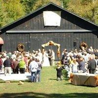 Coker Creek Village - East TN Adventure & Retreat Center