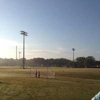 Gateway Soccer Complex