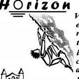 Horizon Vertical Pont à Mousson