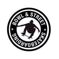 BowlStreet