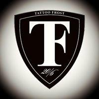 Tattoo Frost
