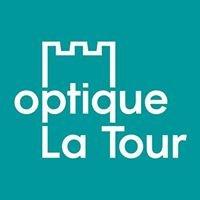 Optique La Tour
