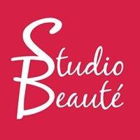Studio Beauté Guebwiller