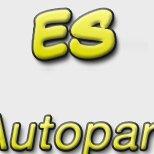 ES - Ihr Autopartner