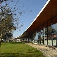 Lycée de l'Aulne-Châteaulin