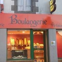 Boulangerie Pâtisserie COIC