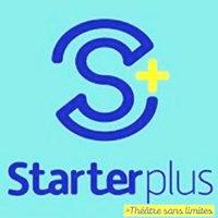 Starter Plus / Tatouvu.com