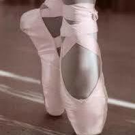 Institut International De Danse Janine Stanlowa