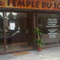 Le Temple Du Soleil Centre de Bronzage et D'esthétique